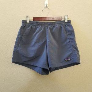 Patagonia Baggies Shorts Size XS